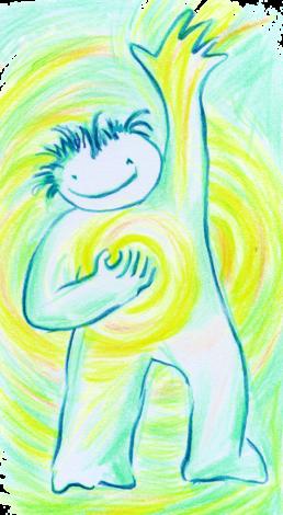 Herzkraft-card image