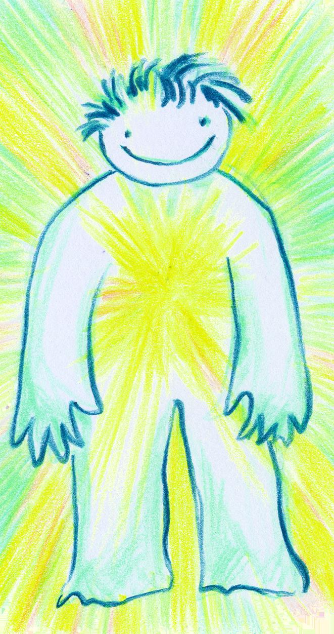 Licht_Kraft_ganz