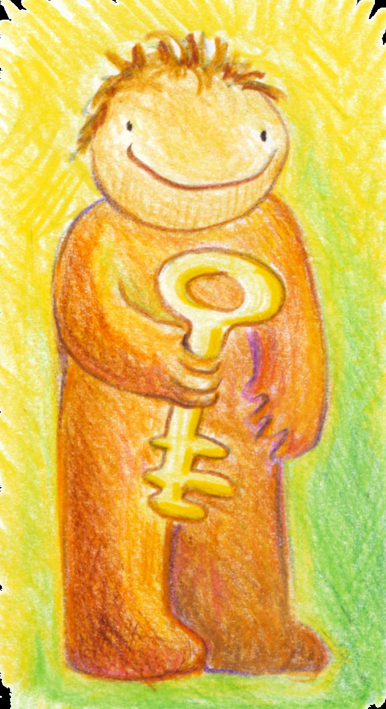 Schlüssel_ganz